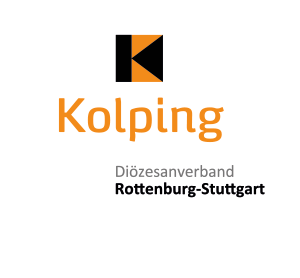 Kolpingwerk Diözesanverband Rottenburg-Stuttgart